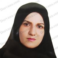 thumb_دکتر-طاهره-طاهری
