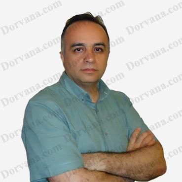 -مسعود-مهاجر-متخصص-جراحی-عمومی-زیبایی-کرج