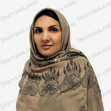-مهرنوش-امیری-سیاوشانی-متخصص-زنان-شهریار