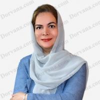 thumb_دکتر-شیوا-مصطفایی-متخصص-زنان-فردیس