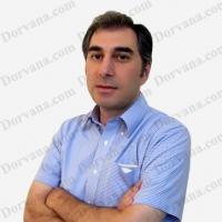 thumb_دکتر-امیر-منصور-کلالی