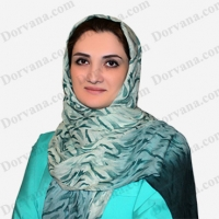 thumb_دکتر-ندا-عباسی-متخصص-زنان-زایمان-شهریار