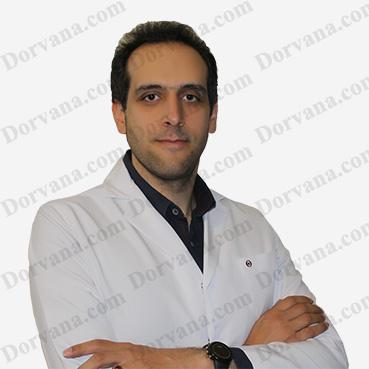-احسان-علیجانی-متخصص-داخلی-شهریار
