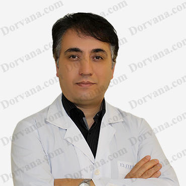 -اسدالله-کیانی-متخصص-پوست-شهریار