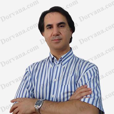 -محمدرضا-لبانی-فوق-تخصص-گوارش-شهریار