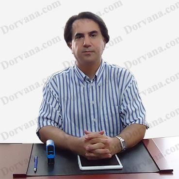 دکتر-محمدرضا-لبانی