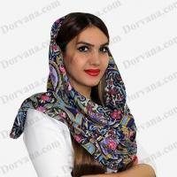 thumb_دکتر-سمانه-عزیزیان-متخصص-زنان-فردیس