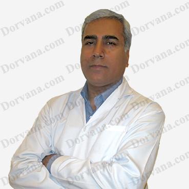-کاظم-چاچی-فوق-تخصص-غدد-مشهد
