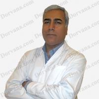 thumb_دکتر-کاظم-چاچی-فوق-تخصص-غدد-مشهد