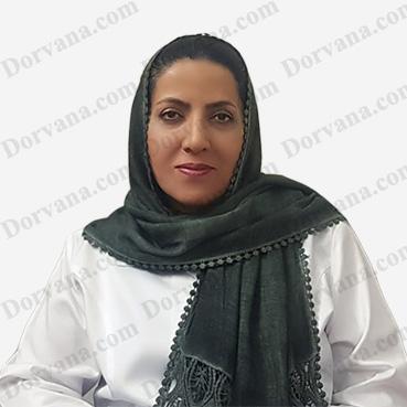 -فرشته-رستم-نژاد-متخصص-زنان-مشهد