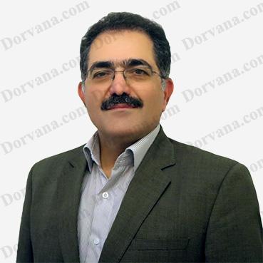 -داریوش-فهیمی-فوق-تخصص-نفرولوژی-کودکان-یوسف-آباد