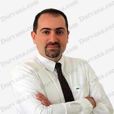 -علیرضا-صابری-فوق-تخصص-جراحی-پلاستیک-یوسف-آباد