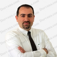 thumb_دکتر-علیرضا-صابری-فوق-تخصص-جراحی-پلاستیک-یوسف-آباد