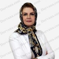 thumb_دکتر-فرشته-نخعی-متخصص-کودکان-نوزادان-شهریار