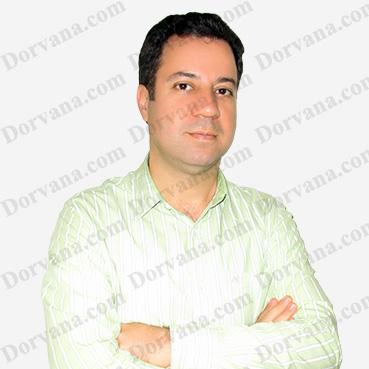 دکتر-سید-مهدی-پاکدامن-فوق-تخصص-گوارش-کبد-مشهد