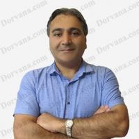 thumb_دکتر-غلامعلی-محرابی-فوق-تخصص-گوارش-مشهد