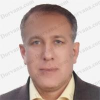 thumb_دکتر-حمیدرضا-رضایی