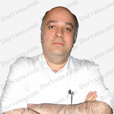-محمد-ثقه-الاسلامی-فوق-تخصص-آنکولوژی-مشهد