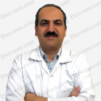 thumb_دکتر-سعید-حفیظی