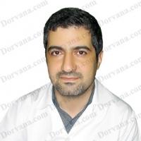 thumb_دکتر-علی-عمادزاده