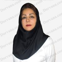 thumb_دکتر-لیلی-دوراندیش-فوق-تخصص-غدد-مشهد
