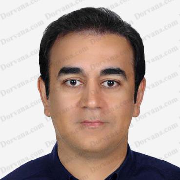 -مسعود-شریفیان-رضوی