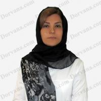 thumb_دکتر-زهرا-توانایی-متخصص-زنان-مشهد