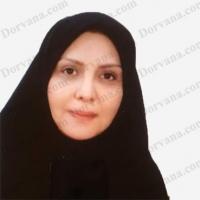 thumb_دکتر-سوسن-رضایی-متخصص-عفونی-مشهد