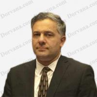 thumb_دکتر-افشین-هوشیار-متخصص-داخلی-در-مشهد