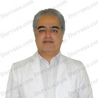 thumb_دکتر-محمد-علی-همایون-فر