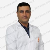 thumb_دکتر-سعید-پور-مقتدر-متخصص-کودکان-نوزادان-کرج