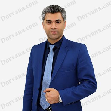 -علیرضا-زین-الدینی-متخصص-پوست-مو-کرج
