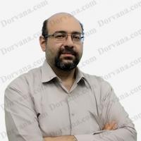thumb_دکتر-حامد-زندی-متخصص-کودکان-نوزادان-فردیس