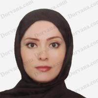 thumb_دکتر-متین-عطاران