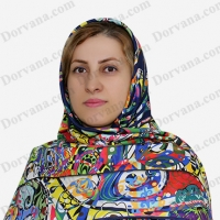 thumb_دکتر-معصومه-عابد