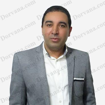 دکتر-غلامرضا-مقیمی