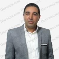 thumb_دکتر-غلامرضا-مقیمی