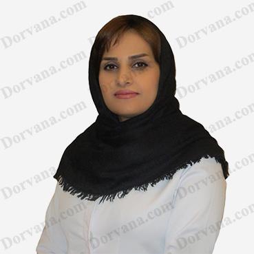 دکتر-فهیمه-ملک-افضلی