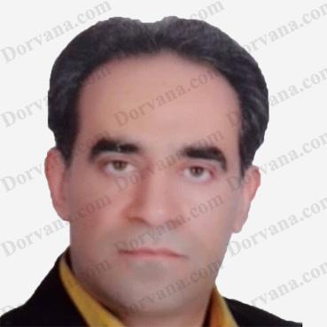 -محمد-جواد-توکلی