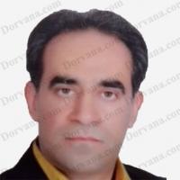 thumb_دکتر-محمد-جواد-توکلی