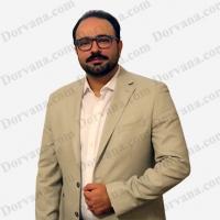 thumb_دکتر-محمد-ضیائی-جراح-عمومی-شیراز