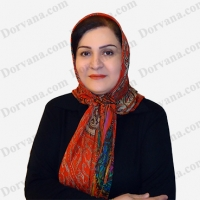 thumb_دکتر-سوسن-ضیائی-متخصص-زنان-تهران