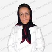 دکتر بتول شریفی مود