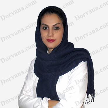 دکتر-یلدا-یزدان-پناه