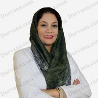 thumb_دکتر-آزیتا-بیجاری