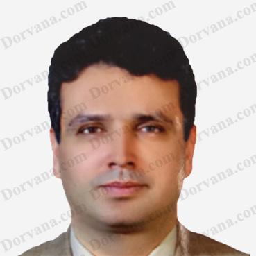 دکتر-رامین-شریفان