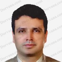 thumb_دکتر-رامین-شریفان