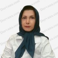 thumb_دکتر-مژگان-عین-افشار