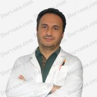 thumb_دکتر-جواد-نصیری