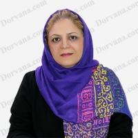 thumb_دکتر-نسرین-آجیلیان